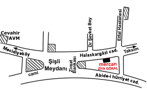 map_iletisim
