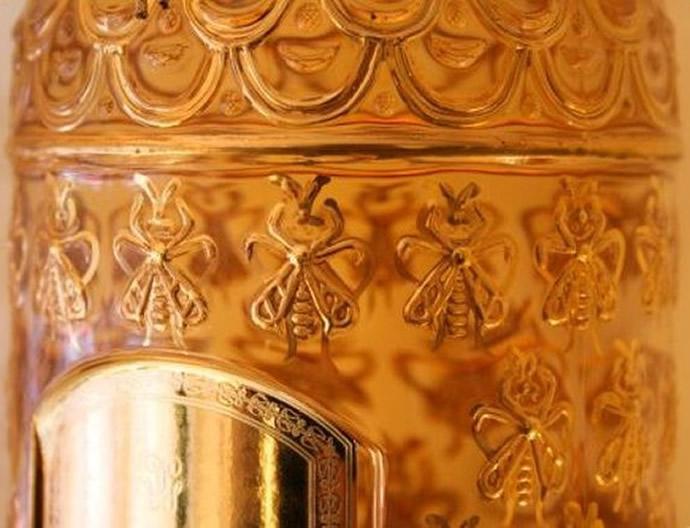 Altın Arı