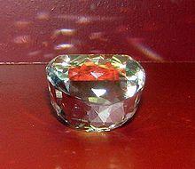 189,62 carat elmas