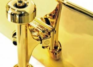 Altın Kaykay