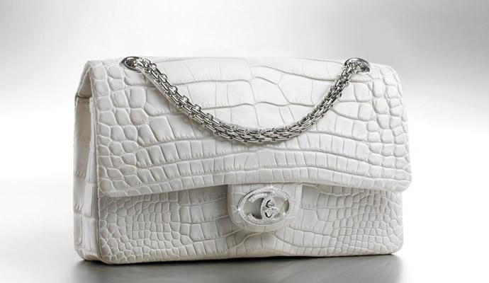 chanel klasik çanta