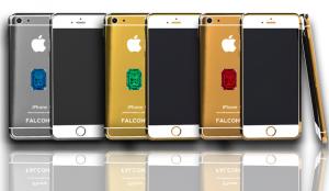 falcon-iphone-6