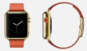 apple-gold-watch